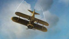 Когда вышла World of warplanes и что в ней нового