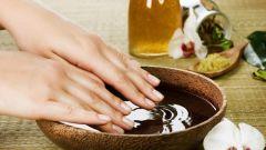 Помогает ли йод укрепить ногти