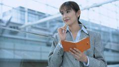 Босс женщина или мужчина: кто лучше?