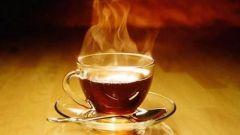 Сколько чая в день выпивать