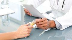 Польза и вред противозачаточных таблеток