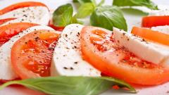 Рецепты вкусных диетических блюд