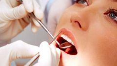How to overcome fear of dentists