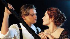 Рейтинг лучших фильмов о любви
