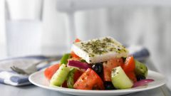 Какая диета нужна при почечной недостаточности