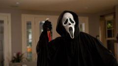 Самые знаменитые персонажи фильмов ужасов