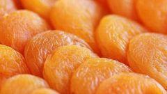 Какк вялить фрукты и ягоды дома