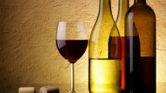 Чем отличается вино географического наименования от столового вина