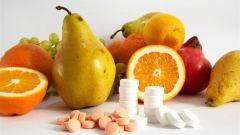 В чем польза и где содержится витамин в1