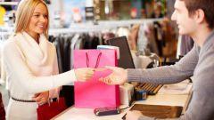 Как заставить людей покупать товар