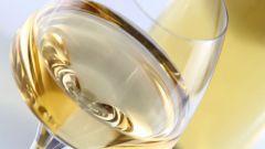 Как выбрать полусладкое и сладкое вино