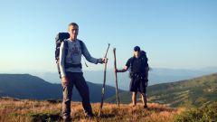 Как найти попутчика для поездки за границу