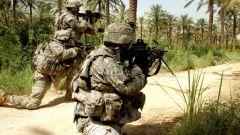 Будет ли США новым инициатором войны