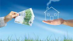 Как взять ипотеку, находясь в гражданском браке