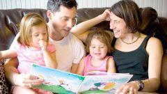 Что читать девочке