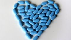 Какие противопоказания у препарата «Виагра»
