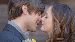 Что значат поцелуи