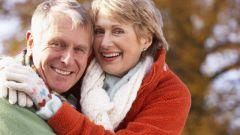 Где и как знакомиться одиноким людям после 50-и