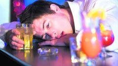 Можно ли вылечить алкоголизм