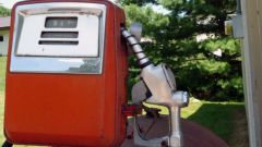 Плюсы и минусы авто с дизельным двигателем