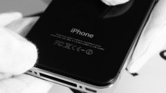 Где производят Apple iPhone