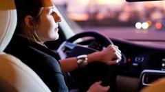 Как выбрать автошколу для женщин
