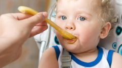 Чем накормить годовалого ребенка в поезде