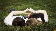 Как влияет секс на здоровье