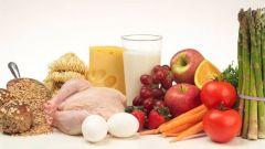 Что такое зональная диета