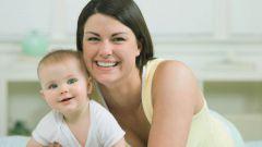 Может ли быть целлюлит у ребенка