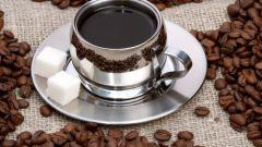 Что такое живой кофе