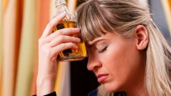 Does heal female alcoholism