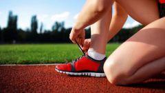 Может ли спорт служить профилактикой диабета