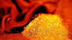 Какие примеси содержатся в золоте 500 пробы