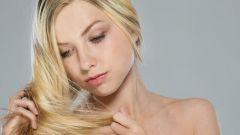 Почему женщины не лысеют, как мужчины