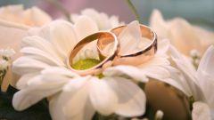 Почему 28 годовщина свадьбы не отмечается
