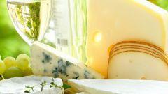 Чем отличается дорогой сыр от дешевого