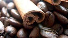 Кофе Mince для похудения