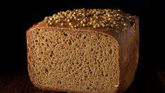 История создания бородинского хлеба