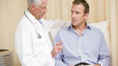 Что такое астенозооспермия и как ее вылечить