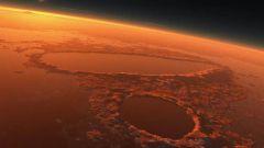 Возможна ли жизнь на Марсе
