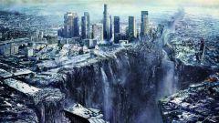 В каких фильмах показан конец света
