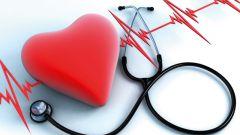 Какое артериальное давление опасно
