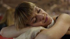 Как мгновенно заснуть