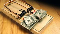 Чем отличаются девальвация и инфляция