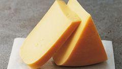 Как выбрать сыр Гауда