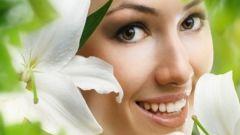 Как лечить грибок на лице