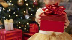 Какие праздники отмечаются 25 декабря