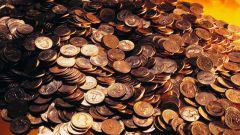 Чем ценятся монеты 1, 2 и 5 рублей 2003 года