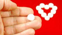 Чем натуральным заменить синтетический аспирин